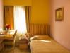 Theranda Hotel, Tirana, Albania