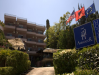 Ambasador Hotel, Vlore, Albania