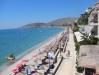 Te Stefi Hotel, Vlora, Albania