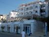 Erdano Hotel, Sarande, Albania