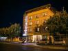 Victoria Hotel, Tirane, Albania