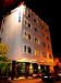 Kruja Hotel, Tirana, Albania