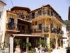 Acropol  Hotel, Parga, Albania