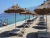 Hotel Sunrise Resort, Vlore, Albania