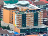 Semitronix Hotel, Peja, Albania