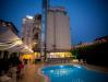 Valz Hotel, Velipoje, Albania