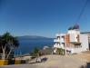 Nertili Hotel, Sarande, Albania