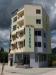 Alvero Hotel, Permet, Albania