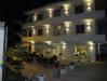 Vila Nika Hotel, Vlora, Albania