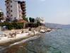 Piccolino Hotel, Saranda, Albania