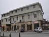 Abi Hotel, Prizren, Albania