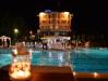 Continental Resort Hotel, Tirana, Albania