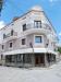 Vila Sigal Korce Hotel, Korce, Albania
