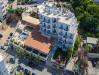 Agimi & S Hotel, Saranda, Albania
