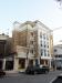Senator Hotel, Tirane, Albania