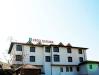 Ulpiana Hotel, Pristina, Albania
