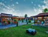 Holiday Resort  Hotel, Prishtina, Albania