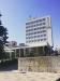 Rozafa Hotel, Shkodra, Albania