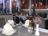Deluxe Hotel, Tirana, Albania