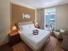 Regent Porto Montenegro Hotel, Tivat, Montenegro