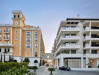 Regent Porto Montenegro Hotel, Tivat, Albania