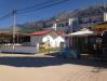 Vela e Bardhe Hotel, Dhermi, Albania