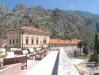 Cattaro Hotel, Kotor, Albania
