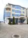 Apollonia Hotel, Pristina, Albania
