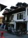 Edi Imperial Hotel, Prizren, Albania