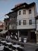 Cleon Hotel, Prizren, Albania