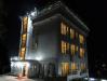 La Familia Residence Hotel, Pristina, Albania