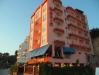 Mario Royal Resort Hotel, Saranda, Albania