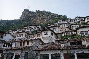 farma sotira hotel leskovik albania rh balkan hotel com