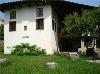Images from shkodra, Albania