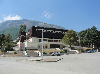 Images from Hotels in Tropoja, Albania