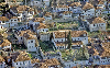 Images from berat, Albania