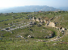 Images from fier, Albania