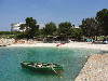 Images from Hotels in Saranda, Albania