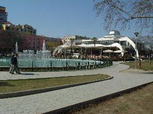 Tirana Hotels Hotels In Tirana Best Hotels In Tirana Travel To Tirana