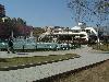 Images from tirana, Albania