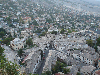 Images from Hotels in Gjirokastra, Albania