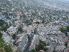 Pamje nga gjirokaster