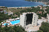Images from Hotels in Himara, Albania