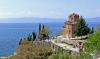 Images from ohrid, Albania