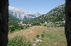Images from theth, Albania