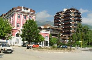 Peja Kosovo Karte.Hotels In Peja Buchen Online Hotels In Peja Kosovo