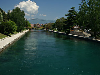 Images from struga, Albania