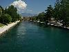Images from struga, Albania