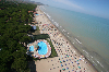 Images from Hotels in Durres, Albania