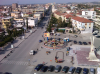 Images from kavaje, Albania
